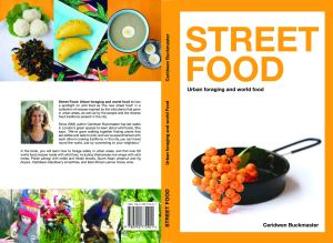 Street Food: Urban foraging and world food